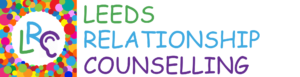 Leeds Relationship Counselling